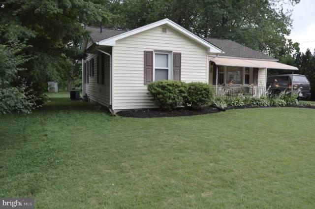 2070 Rubicam Avenue, ABINGTON, PA 19001 (#PAMC616860) :: Jason Freeby Group at Keller Williams Real Estate