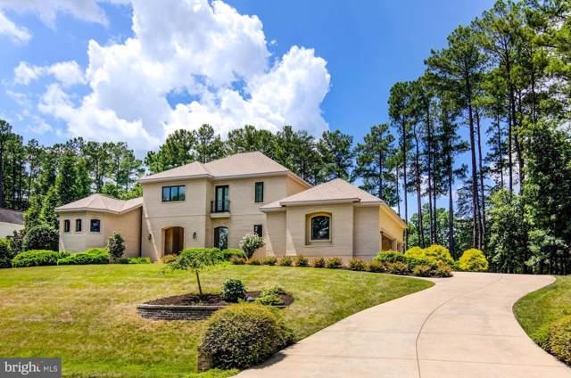 11700 General Wadsworth Drive, SPOTSYLVANIA, VA 22551 (#VASP214148) :: Advance Realty Bel Air, Inc