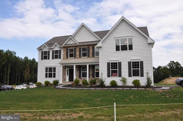 22 Tulip Tree Way, GLENMOORE, PA 19343 (#PACT483564) :: Linda Dale Real Estate Experts
