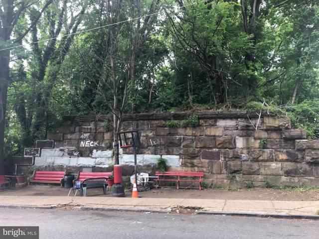 4424 E Wingohocking Street, PHILADELPHIA, PA 19124 (#PAPH813790) :: ExecuHome Realty