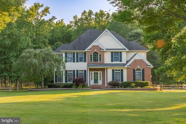 71 Mill Ln W, COLUMBUS, NJ 08022 (#NJBL351108) :: Jim Bass Group of Real Estate Teams, LLC