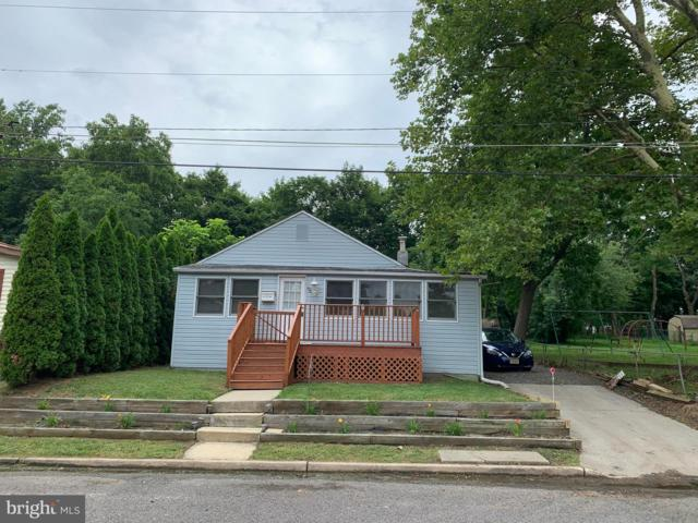 36 1ST, WEST DEPTFORD, NJ 08051 (#NJGL244276) :: Tessier Real Estate
