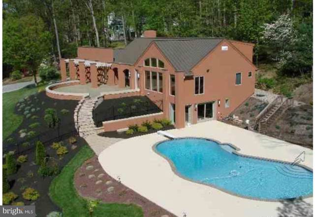 2095 Youngs Road, HANOVER, PA 17331 (#PAYK120556) :: The Craig Hartranft Team, Berkshire Hathaway Homesale Realty