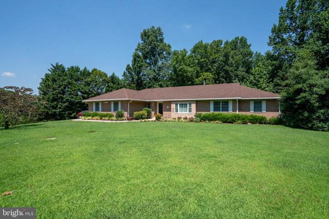 3680 Samanthas Way, HUNTINGTOWN, MD 20639 (#MDCA170868) :: The Maryland Group of Long & Foster Real Estate