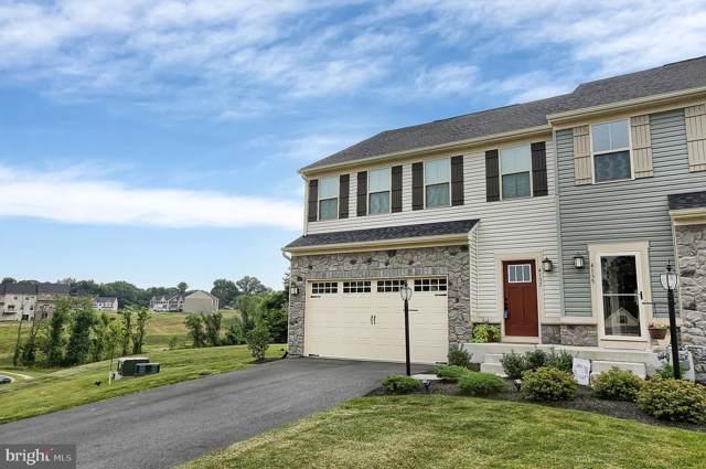 4137 Secretariat Street, HARRISBURG, PA 17112 (#PADA112462) :: Liz Hamberger Real Estate Team of KW Keystone Realty