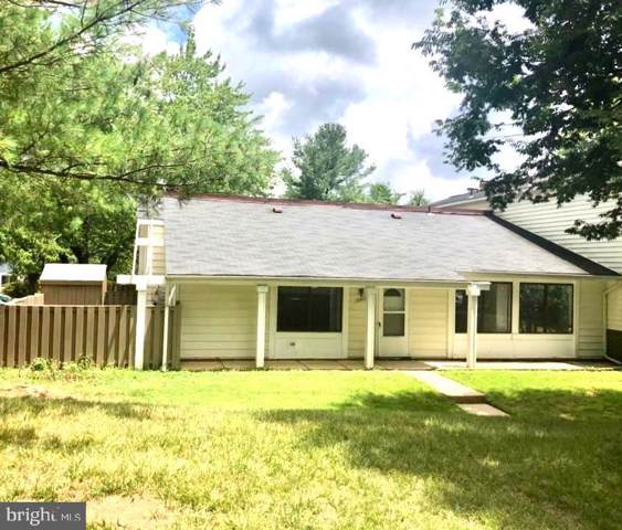 18503 Nutmeg Place, GERMANTOWN, MD 20874 (#MDMC668766) :: ExecuHome Realty
