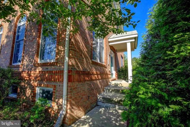 2102 Split Creek Lane, HANOVER, MD 21076 (#MDAA406360) :: John Smith Real Estate Group