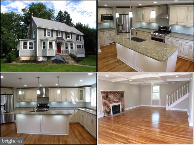 1102 Hollis Avenue, CHERRY HILL, NJ 08002 (#NJCD370926) :: REMAX Horizons