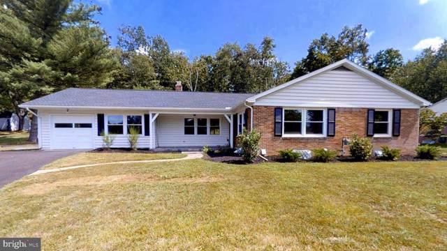 20 Woodcrest Drive, GETTYSBURG, PA 17325 (#PAAD107770) :: Liz Hamberger Real Estate Team of KW Keystone Realty
