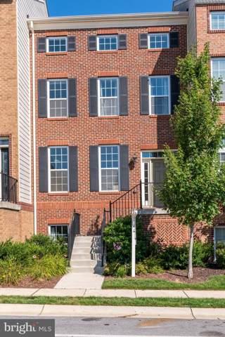7657 Elmcrest Road, HANOVER, MD 21076 (#MDAA406522) :: John Smith Real Estate Group
