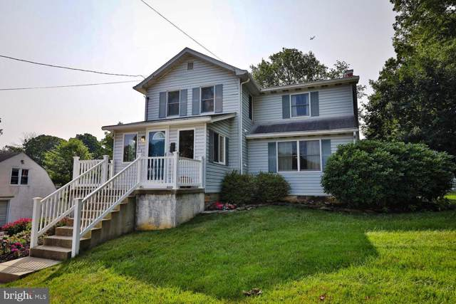717 Garfield Avenue, GLENSIDE, PA 19038 (#PAMC617440) :: RE/MAX Main Line