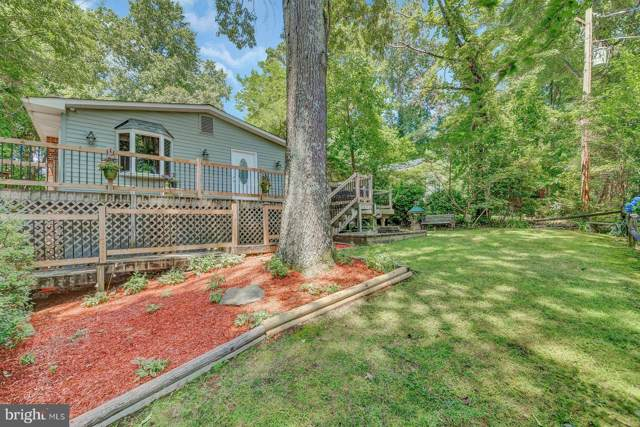 12951 Cree Drive, LUSBY, MD 20657 (#MDCA170942) :: The Licata Group/Keller Williams Realty