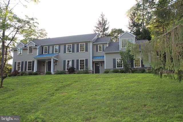 1140 Rydal Road, JENKINTOWN, PA 19046 (#PAMC617542) :: Jason Freeby Group at Keller Williams Real Estate