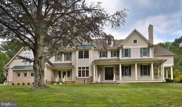 4141 Presidential Drive, LAFAYETTE HILL, PA 19444 (#PAMC617552) :: REMAX Horizons
