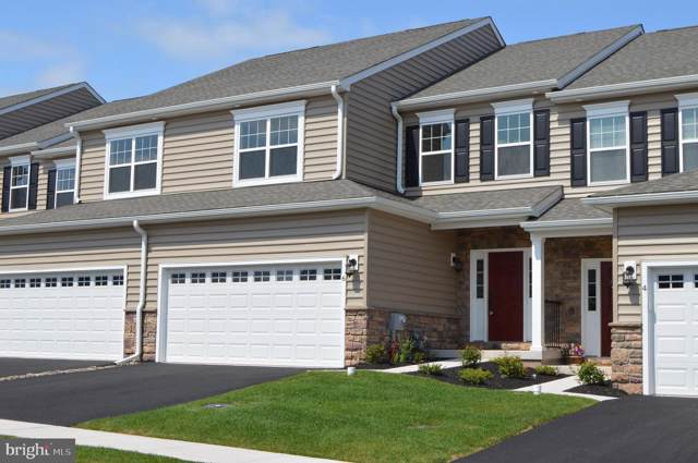 3 Aubrey Court, ROYERSFORD, PA 19468 (#PAMC617556) :: ExecuHome Realty