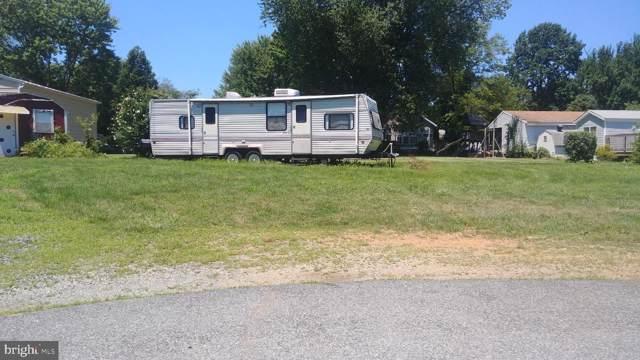 44,45 Black Hoof Lane Glen 9, EARLEVILLE, MD 21919 (#MDCC165180) :: AJ Team Realty