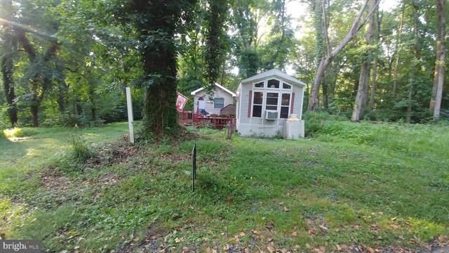 283 Little Beaver Lane Glen 1, EARLEVILLE, MD 21919 (#MDCC165182) :: AJ Team Realty