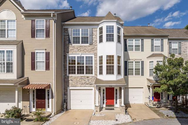 5748 Goldfinch Court, ELLICOTT CITY, MD 21043 (#MDHW267168) :: The Licata Group/Keller Williams Realty