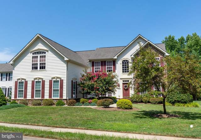 7530 Seventeenth Drive, EASTON, MD 21601 (#MDTA135846) :: The Gold Standard Group