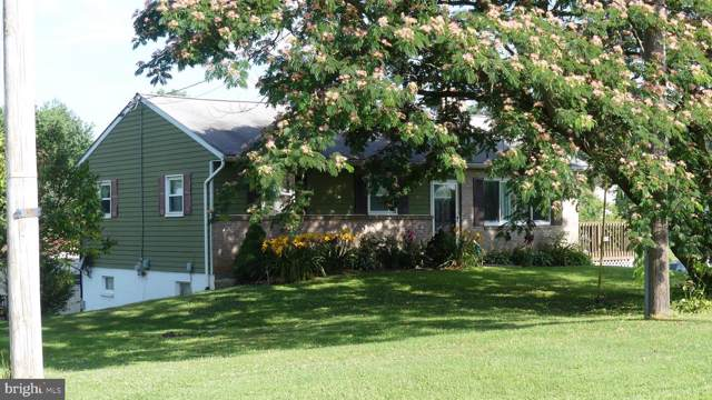 590 Muddy Creek Road, BROGUE, PA 17309 (#PAYK120978) :: Liz Hamberger Real Estate Team of KW Keystone Realty