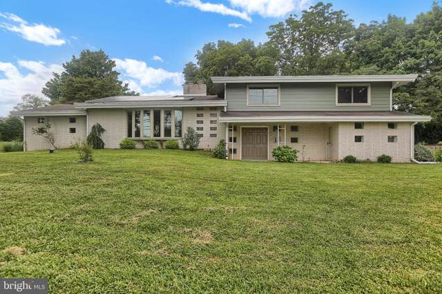 639 Gettysburg Pike, MECHANICSBURG, PA 17055 (#PACB115408) :: Liz Hamberger Real Estate Team of KW Keystone Realty