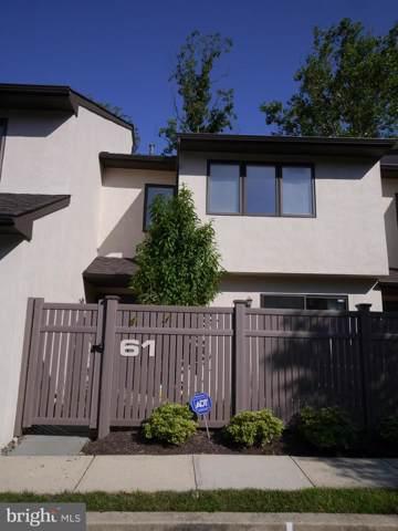 138 Montrose Ave #61, BRYN MAWR, PA 19010 (#PADE496142) :: RE/MAX Main Line