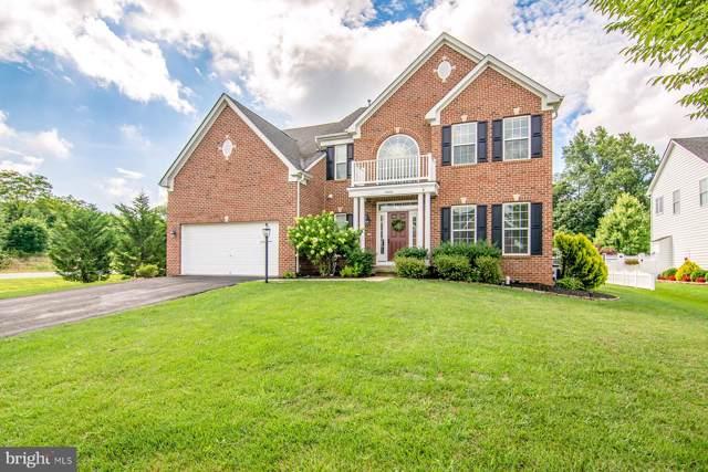 1800 Bet Twice Cir, HAVRE DE GRACE, MD 21078 (#MDHR236012) :: John Smith Real Estate Group
