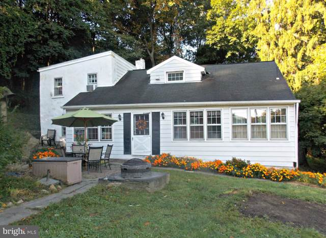 310 Spring Valley Road, READING, PA 19605 (#PABK344756) :: Linda Dale Real Estate Experts