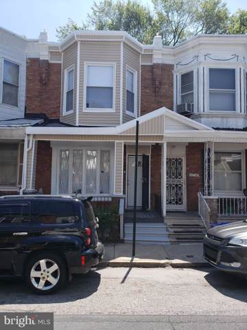 6236 Clearview Street, PHILADELPHIA, PA 19138 (#PAPH816068) :: ExecuHome Realty