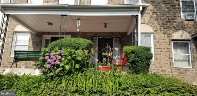 2719 N 46TH Street, PHILADELPHIA, PA 19131 (#PAPH816072) :: ExecuHome Realty