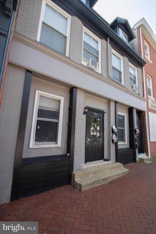 204 E Market Street, WEST CHESTER, PA 19382 (#PACT484256) :: ExecuHome Realty