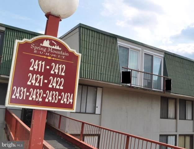 2431 Forest Lane, SCHWENKSVILLE, PA 19473 (#PAMC618002) :: Linda Dale Real Estate Experts