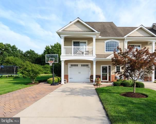 494 Lena Lane, FRUITLAND, MD 21826 (#MDWC104274) :: John Smith Real Estate Group