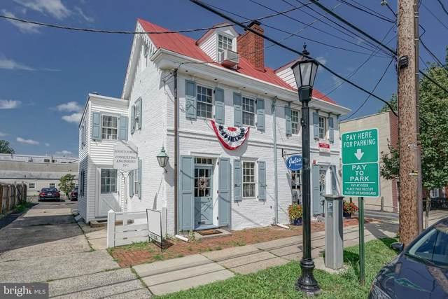 10 Tanner Street, HADDONFIELD, NJ 08033 (#NJCD371486) :: Linda Dale Real Estate Experts