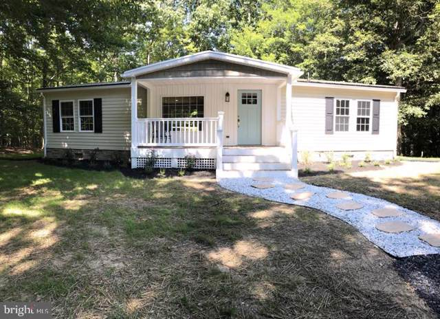 22873 Bay Brez Lane, LEONARDTOWN, MD 20650 (#MDSM163672) :: Keller Williams Pat Hiban Real Estate Group