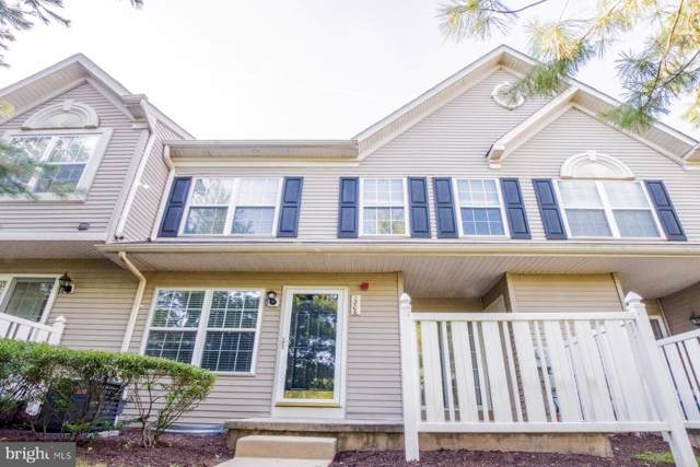 1206 Cherry Wood Court, PHOENIXVILLE, PA 19460 (#PACT484464) :: ExecuHome Realty