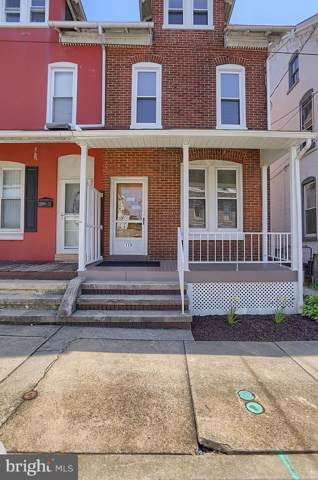 115 Woodrow Avenue, READING, PA 19608 (#PABK344910) :: ExecuHome Realty