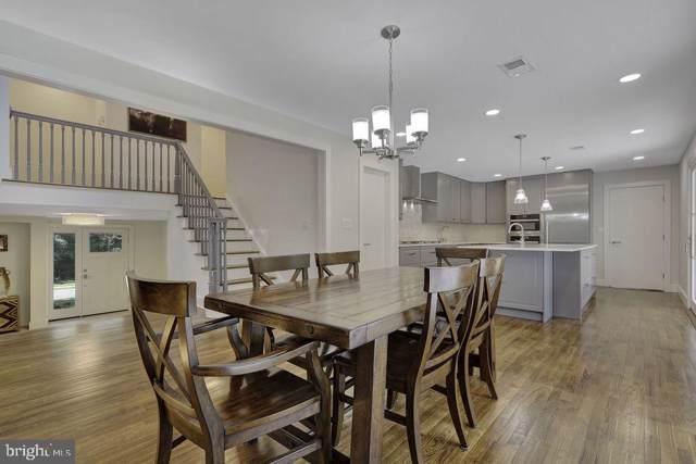 65 Woodside Lane, PRINCETON, NJ 08540 (#NJME282696) :: Tessier Real Estate