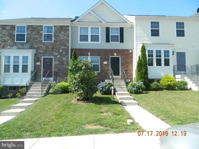 24 Baltic Lane, RANSON, WV 25438 (#WVJF135876) :: Browning Homes Group