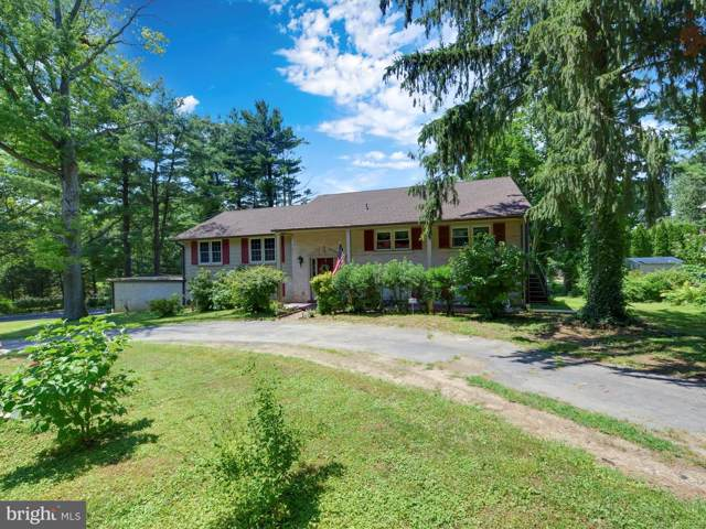 560 Abbeyville Road, LANCASTER, PA 17603 (#PALA136880) :: Liz Hamberger Real Estate Team of KW Keystone Realty