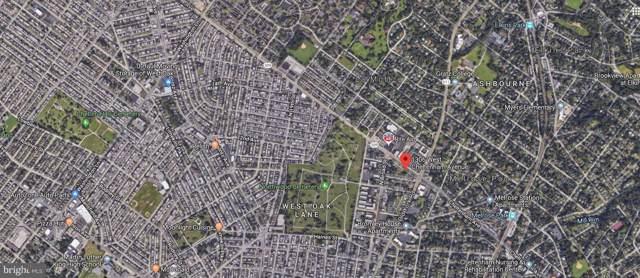 1306 W Cheltenham Avenue, PHILADELPHIA, PA 19126 (#PAPH817354) :: Linda Dale Real Estate Experts