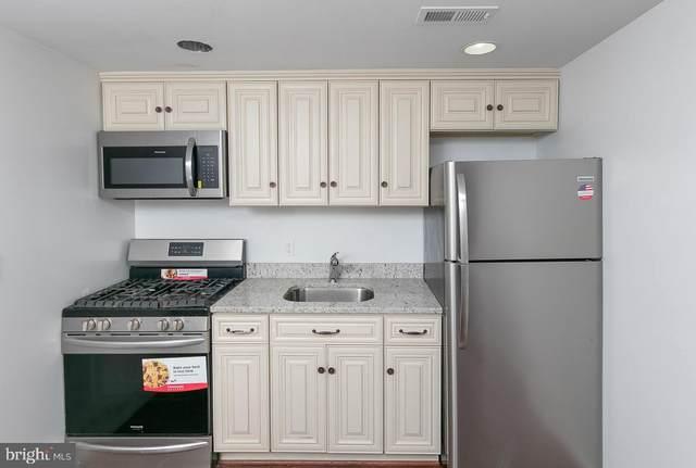 1824 Eastern Avenue, BALTIMORE, MD 21231 (#MDBA477150) :: The Licata Group/Keller Williams Realty
