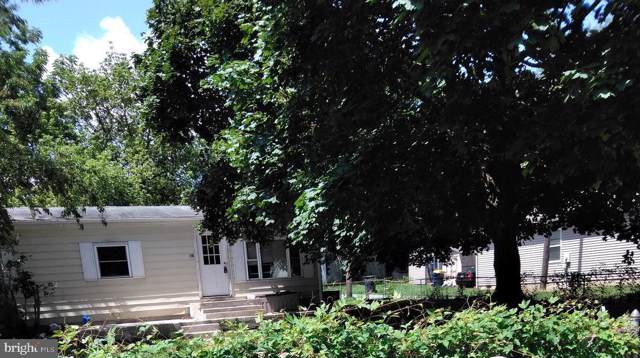 90 Spruance Road, DOVER, DE 19901 (#DEKT230858) :: The Windrow Group