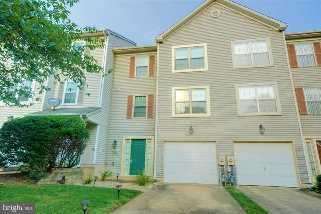 12235 Green Meadow Drive, COLUMBIA, MD 21044 (#MDHW267578) :: Mortensen Team