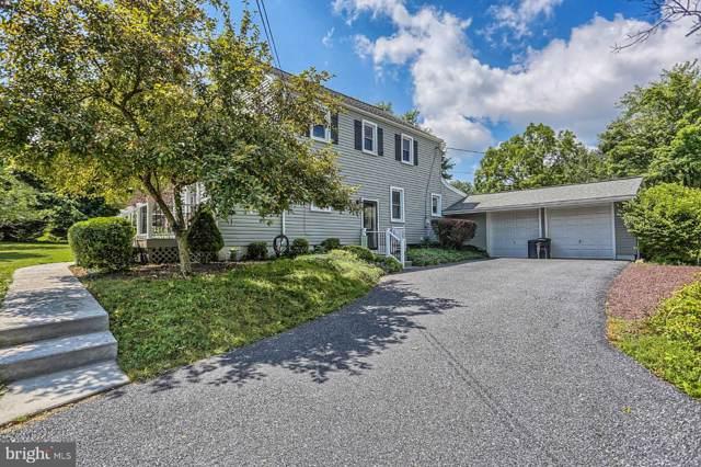 1194 Colonial Road, HARRISBURG, PA 17112 (#PADA112830) :: The Joy Daniels Real Estate Group