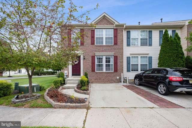 70 Clemens Lane, BLACKWOOD, NJ 08012 (MLS #NJGL244958) :: Jersey Coastal Realty Group