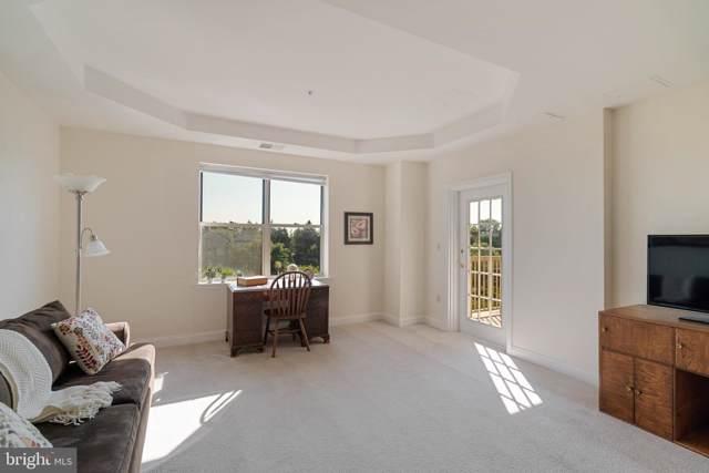 2435 Windrow Drive, PRINCETON, NJ 08540 (#NJMX121954) :: Tessier Real Estate