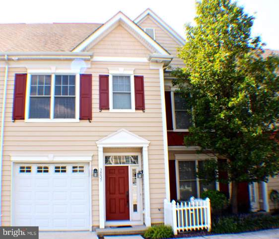 34835 Pinehurst Way 9F, LEWES, DE 19958 (#DESU144522) :: The Rhonda Frick Team