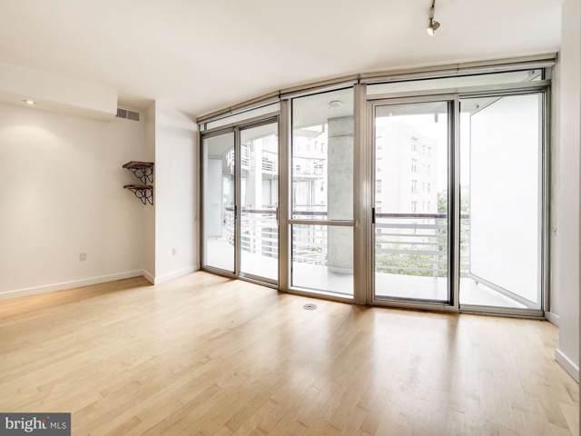 1300 13TH Street NW #603, WASHINGTON, DC 20005 (#DCDC435912) :: Crossman & Co. Real Estate