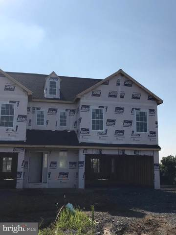 91 Cortland Crossing Lot 26, PALMYRA, PA 17078 (#PALN108084) :: The Heather Neidlinger Team With Berkshire Hathaway HomeServices Homesale Realty